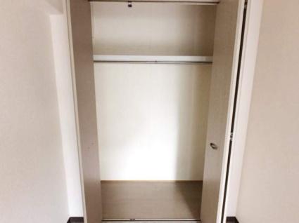 神奈川県横浜市南区弘明寺町[1K/30.3m2]の洗面所