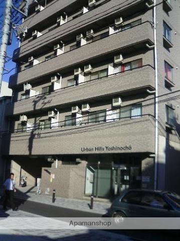 新着賃貸2:神奈川県横浜市南区宮元町1丁目の新着賃貸物件