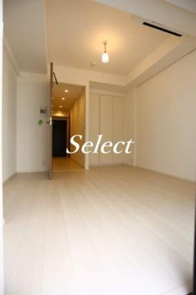 パークアクシス横濱大通り公園[1K/24.96m2]のその他部屋・スペース