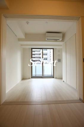パークアクシス横濱大通り公園[1DK/30.4m2]のその他部屋・スペース