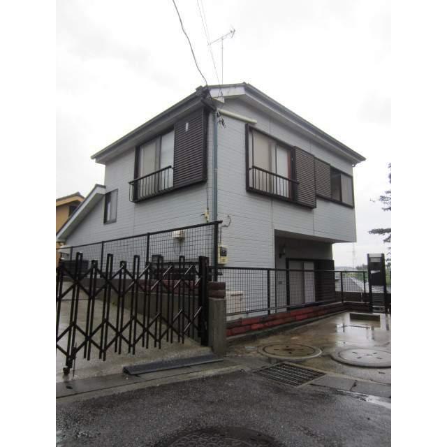 新着賃貸9:神奈川県横浜市神奈川区羽沢南4丁目の新着賃貸物件