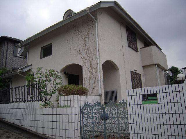 新着賃貸4:神奈川県横浜市神奈川区菅田町の新着賃貸物件