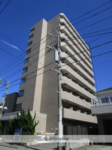 GEO上大川前通3番町