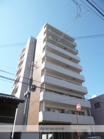 スカイオン本町