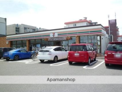 新潟県新潟市中央区神道寺1丁目[3LDK/73.81m2]の周辺1