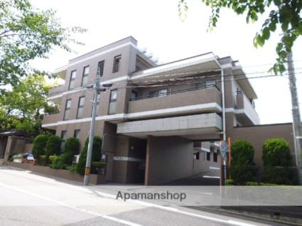 新潟県新潟市中央区西大畑町[3LDK/71.75m2]の外観1