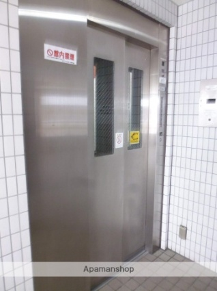 新潟県新潟市中央区本町通11番町[3LDK/71.24m2]の外観3