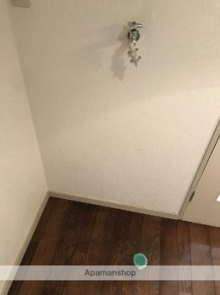 新潟県新潟市中央区関屋田町2丁目[1K/25m2]のその他部屋・スペース2