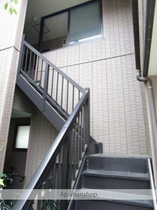 新潟県新潟市中央区白山浦1丁目[1R/30m2]の外観4