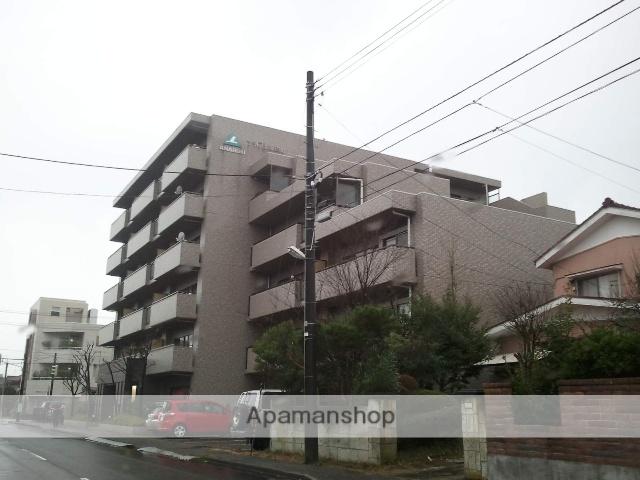 サーパス関屋田町