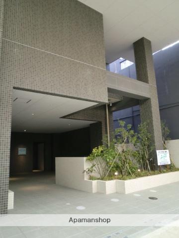 GEO古町通5番町
