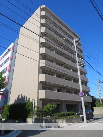 GEO笹口壱番館
