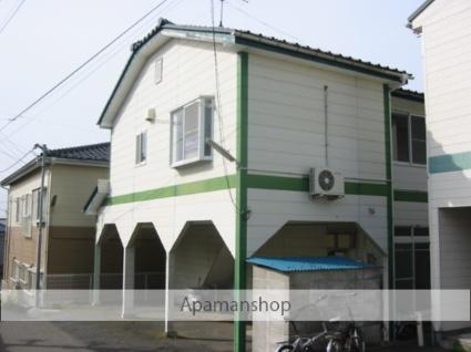 ホワイトタウン松崎Ⅱ