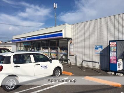 コーポ福田[3LDK/58.32m2]の周辺2