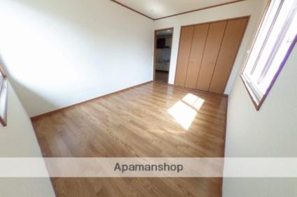 ファミール蔵[2DK/41.5m2]のキッチン