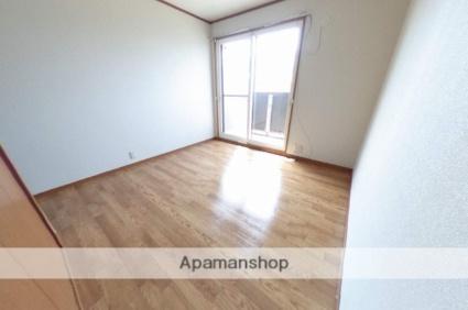 ファミール蔵[2DK/41.5m2]のトイレ