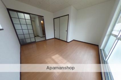 グレースこばり[1K/23.18m2]のトイレ