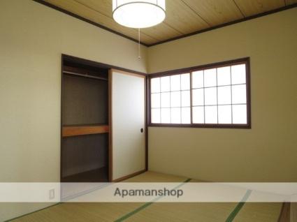 新潟県新潟市西区小針南台[3DK/50.76m2]の内装3