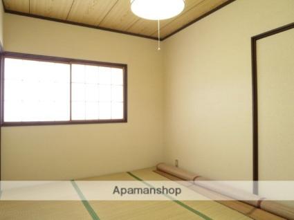 新潟県新潟市西区小針南台[3DK/50.76m2]の内装4