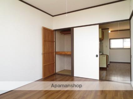 新潟県新潟市西区小針南台[3DK/50.76m2]の内装6