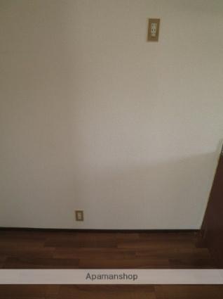 新潟県新潟市西区小針南台[3DK/50.76m2]のその他部屋・スペース