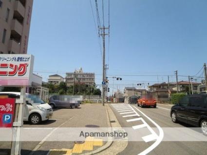 新潟県新潟市西区小針南台[3DK/50.76m2]の周辺2