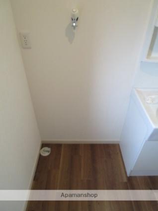 ルフィ寺尾A・B[1LDK/41.64m2]の洗面所2