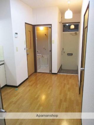 コスモ寺尾[3K/49.6m2]のその他部屋・スペース
