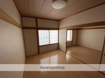 コスモ寺尾[3K/49.6m2]の内装2