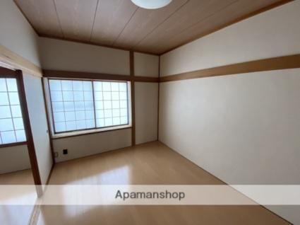 コスモ寺尾[3K/49.6m2]の内装5