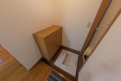 モイドーム松海が丘[1LDK/39.95m2]のその他部屋・スペース