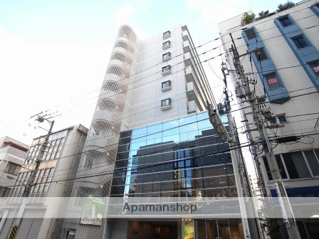 新潟県新潟市中央区、新潟駅徒歩25分の築11年 10階建の賃貸マンション