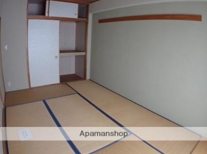 リファーレ新和[2LDK/59m2]のその他部屋・スペース