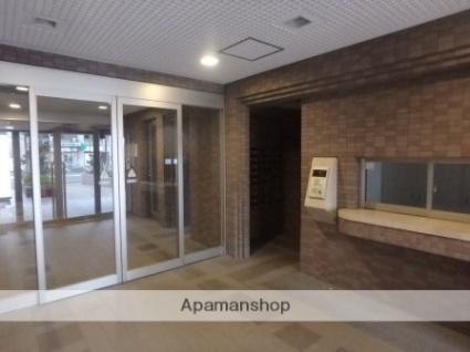 リファーレ新和[2LDK/59m2]の眺望