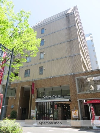 新潟県新潟市中央区、新潟駅徒歩10分の築15年 10階建の賃貸マンション