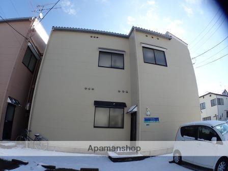 アパートメント・エコルセB