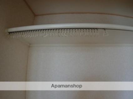 ヴィラキーファー[1K/31.47m2]の内装5