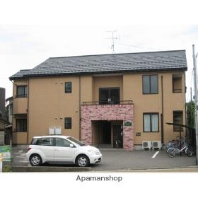 ロイヤルコート浜松町