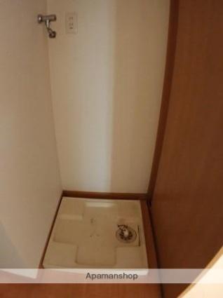 エトワール神道寺[3LDK/68.26m2]の内装2