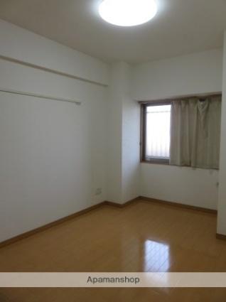 エトワール神道寺[3LDK/68.26m2]のその他部屋・スペース