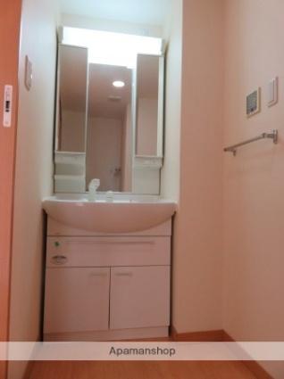 エトワール神道寺[3LDK/68.26m2]の洗面所
