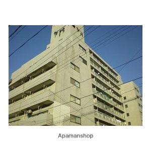 新潟県新潟市中央区、新潟駅徒歩23分の築31年 11階建の賃貸マンション