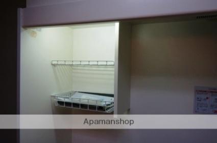 メゾンプランタン[1K/19.83m2]のキッチン2