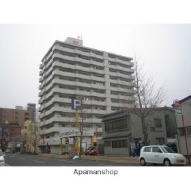 トーカンマンション東堀