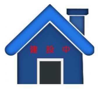 新着賃貸18:新潟県新潟市北区木崎の新着賃貸物件