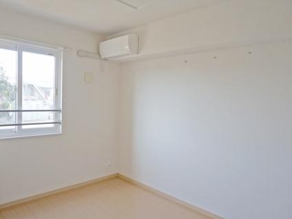 グリシーヌ[2DK/47.42m2]のその他部屋・スペース