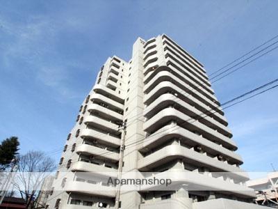 ライオンズマンション長岡駅東
