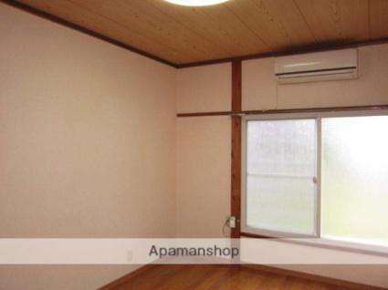 目崎アパート[3K/50.66m2]のその他内装2