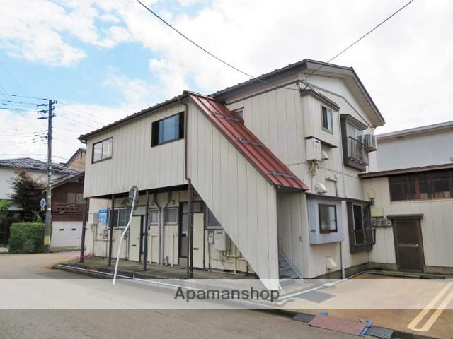 第2江口アパート