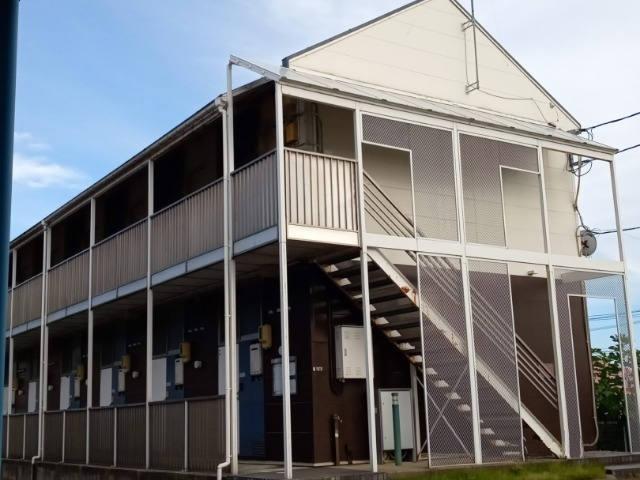 新着賃貸18:新潟県新潟市東区河渡本町の新着賃貸物件